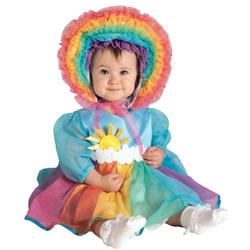 детская одежда из нейлона ребенок потеет